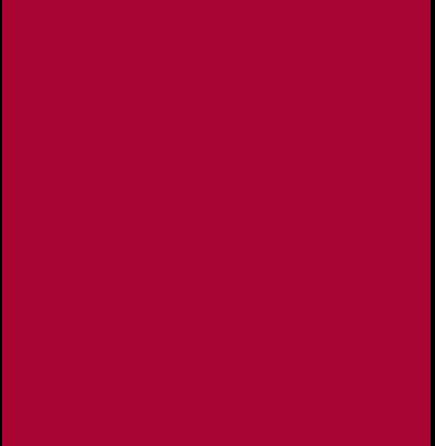 Tiv Perfume